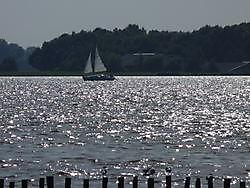 Oldambtmeer Midwolda, Oldambt