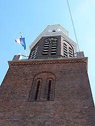 Torenstraat 5 Winschoten Winschoten, Oldambt