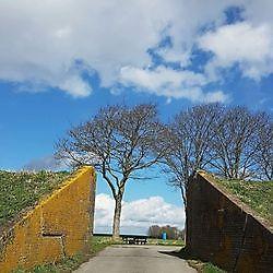Finsterwolde, Oldambt