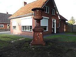 Bellingwolde, Westerwolde