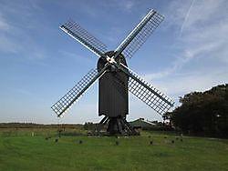 Gemeente Westerwolde Midden- en Oost-Groningen