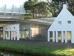 Gemeente Pekela Midden- en Oost-Groningen