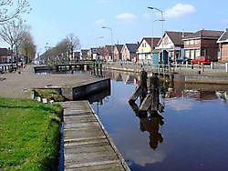 Gemeente Stadskanaal Midden- en Oost-Groningen