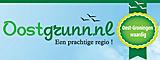 Oostgrunn.nl - Een prachtige regio! Oost-Groningen