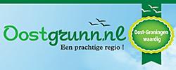 Oostgrunn.nl - Een prachtige regio!