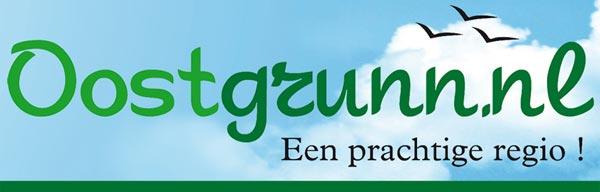 (c) Oostgrunn.nl