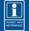 Tourist Info Westerwolde VVV Stadskanaal