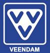 VVV Veedam