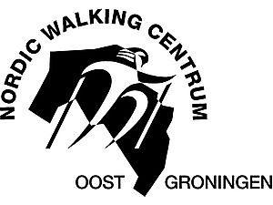 Nordic Walking Centrum Oost Groningen Winschoten