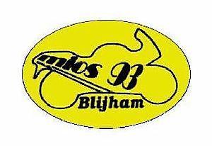 Mc Mios '93 Blijham