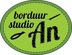 Borduurstudio An Zuidbroek