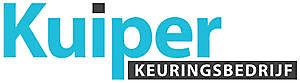 Keuringsbedrijf Kuiper Winschoten