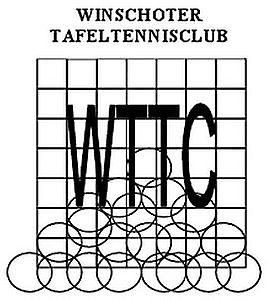 Winschoter Tafeltennis Vereniging Winschoten