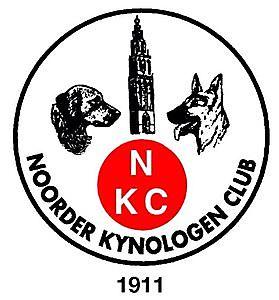 Noorder Kynologen Club Veendam