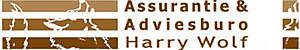 Assurantie & Adviesburo Harry Wolf Winschoten
