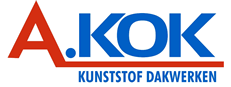 A. Kok Kunststof Dakwerken Muntendam