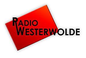 Radio Westerwolde Vlagtwedde