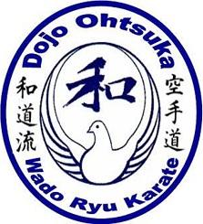 Dojo Ohtsuka Scheemda