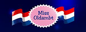Miss Oldambt Winschoten