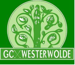 Golf Club Westerwolde Vlagtwedde