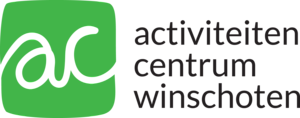 Activiteitencentrum Winschoten Winschoten