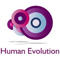 Human Evolution Beerta