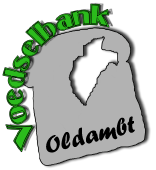 Voedselbank Oldambt Winschoten