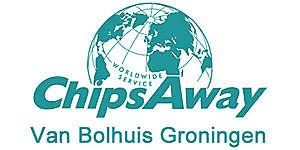 ChipsAway van Bolhuis Groningen