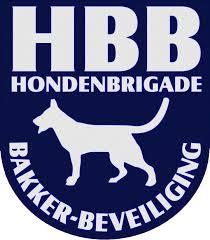 HBB Hondenbrigade Bakker Valthermond