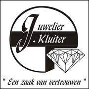 Juwelier Kluiter Vlagtwedde