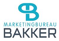 Marketingbureau Bakker Beerta