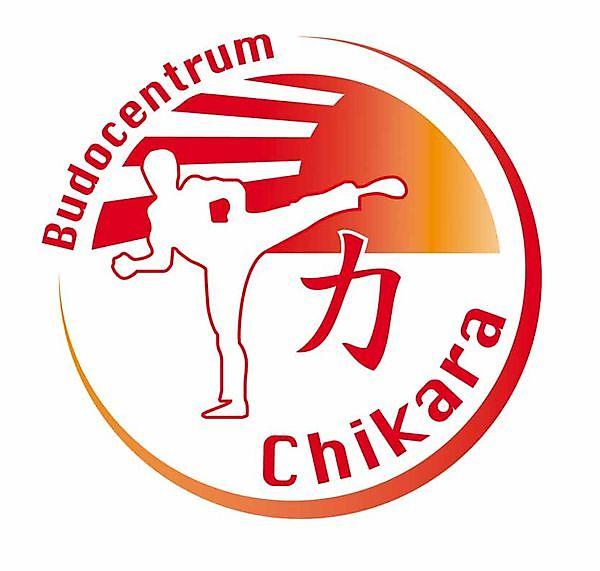 Budocentrum Chikara Winschoten