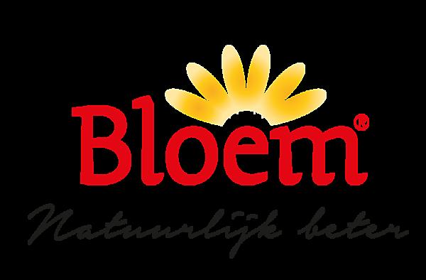 Bloem Health Products BV Winschoten