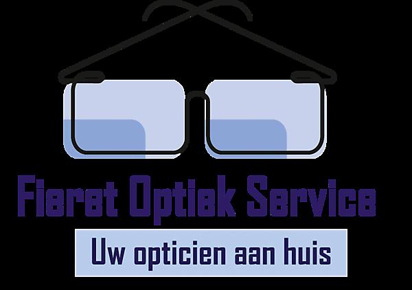 Fieret Mobiele Optiek Service Nieuwe Pekela
