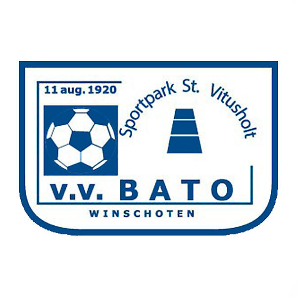VV BATO Winschoten