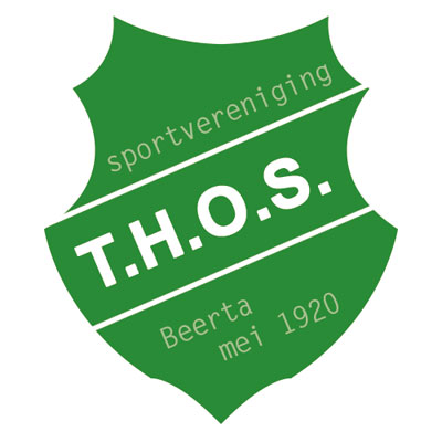 Sportvereniging T.H.O.S. Beerta