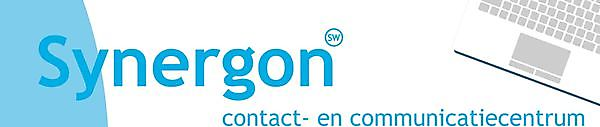 Synergon contact- en communicatiecentrum Winschoten