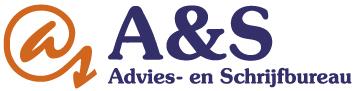 A&S Advies en Schrijfbureau Winschoten