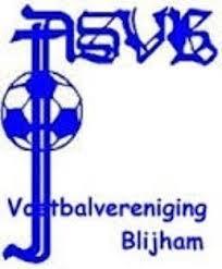 A.S.V.B Blijham