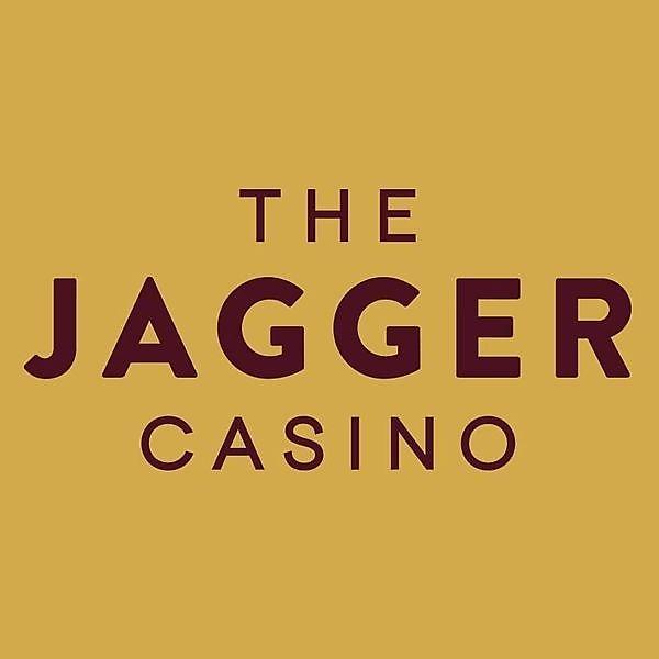 The Jagger Casino Winschoten