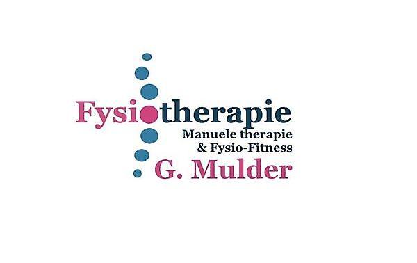 Fysiotherapie G. Mulder Scheemda
