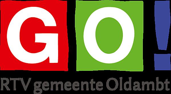 RTV GO! Winschoten