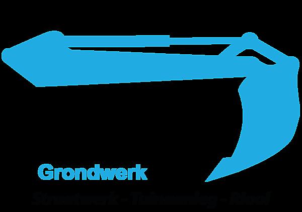 Kamperman Grondwerk Zuidbroek