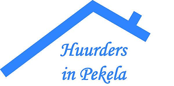Huurders in Pekela Oude Pekela