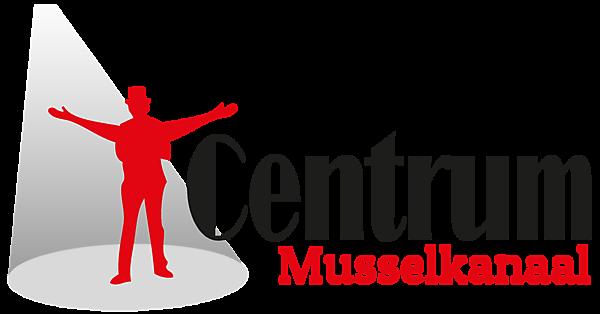 Toneelvereniging 't Centrum Musselkanaal Musselkanaal