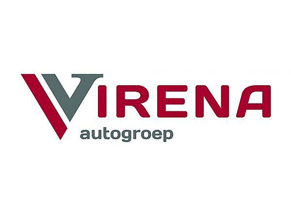 Virena Autogroep Winschoten