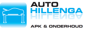 Auto Hillenga Bosch Garage Finsterwolde