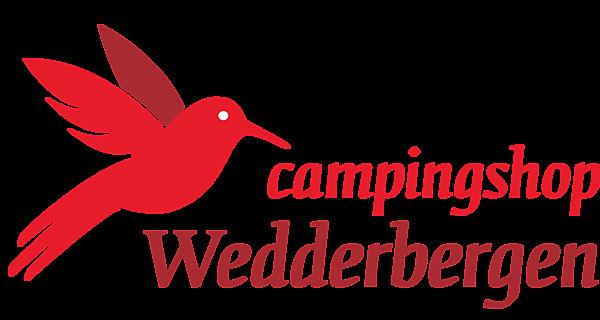 Campingshop Wedderbergen Wedde