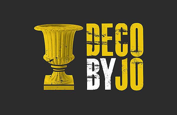 Handelsonderneming Decobyjo Bellingwolde