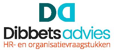 Dibbets Advies HR- en organisatievraagstukken Meeden